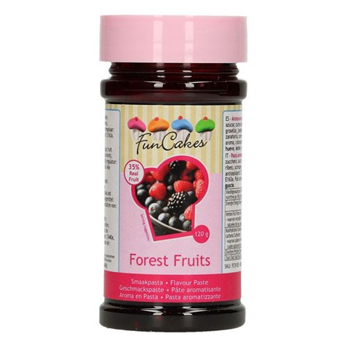 aroma_waldfrucht_forest_fruit_funcakes