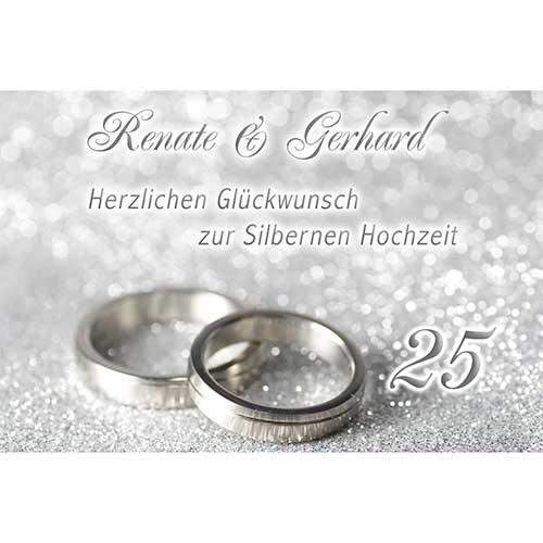 Tortenbild-Tortenaufleger-Silberne-Hochzeit-Ringe-rechteckig.jpg