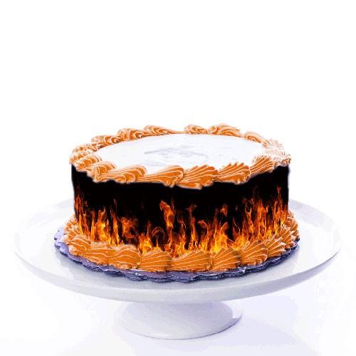 Tortenband_Feuer_flamme_weber_fire_hot