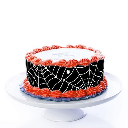 Torte-Tortenband_Spinnenetz_spider-halloween