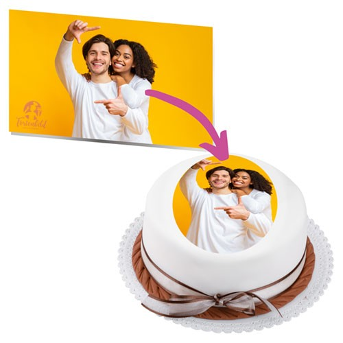 Tortenaufleger-tortenbild-zuckerbild-oval-tortenbild-druckerei