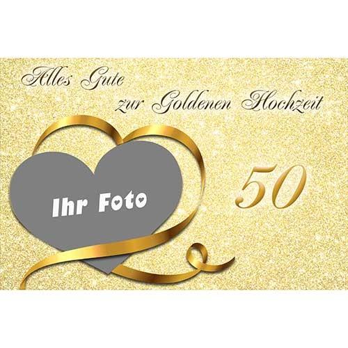 Tortenbild-Tortenaufleger-Goldene-Hochzeit-Glitter-rechteckig.jpg