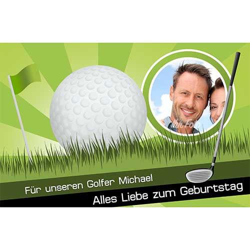 Tortenbild-Tortenaufleger-Golf-rechteckig.jpg