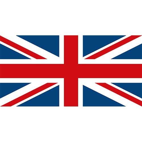 Tortenbild-Tortenaufleger-United-kingdom-Flag-Rechteckig.jpg