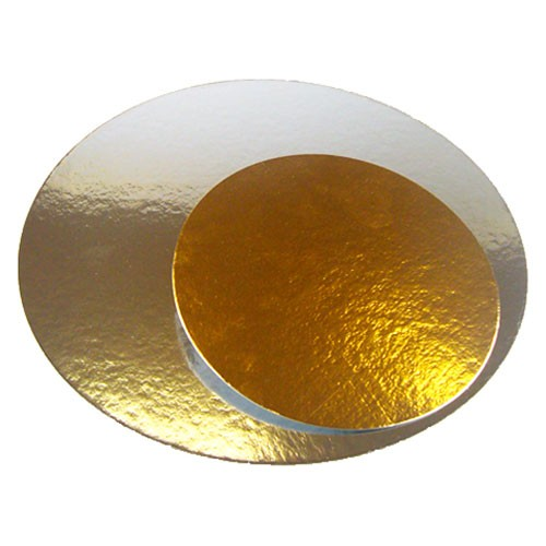 tortenplatte_gold_260mm_1mm