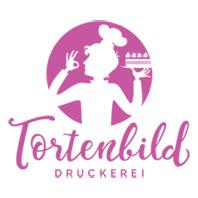 Tortenbild-Druckerei.de