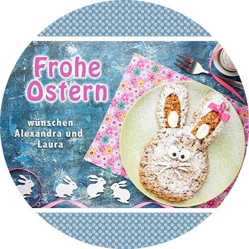 Tortenbild-Tortenaufleger-Ostern-Hasenkeks-rund.jpg