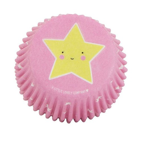 A-Little-Lovely-Company-Baking-Cups-Cloud-Stars-Stern