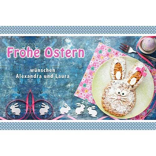 Tortenbild-Tortenaufleger-Ostern-Hasenkeks-rechteckig.jpg