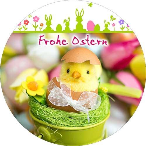 Tortenbild-Tortenaufleger-Ostern-Kueken-rund.jpg