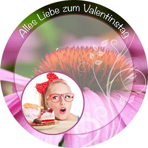 Tortenbild-Tortenaufleger-Valentinstag-4-rund.jpg