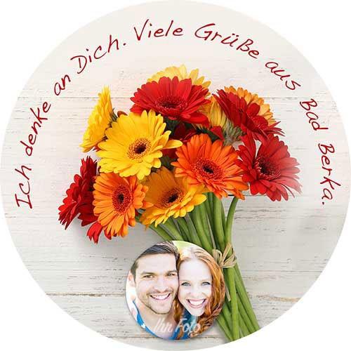 Tortenbild-Tortenaufleger-Liebe-Gruesse-rund.jpg