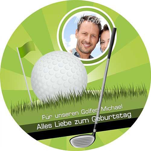 Tortenbild-Tortenaufleger-Golf-rund.jpg