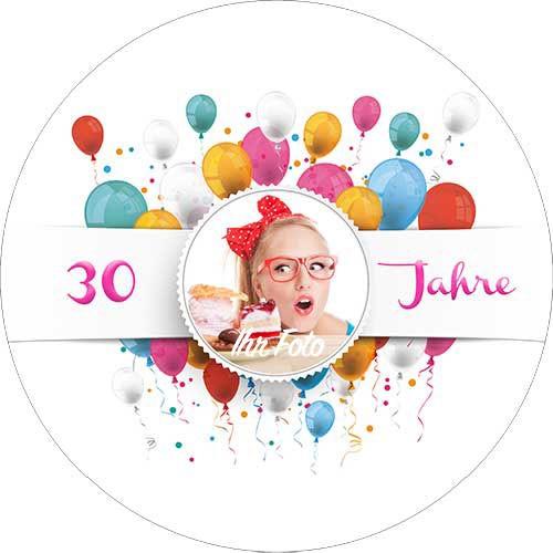 Tortenbild-Tortenaufleger-Luftballons-rund.jpg