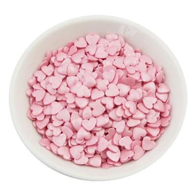 TB-Zuckerperlen-Streudeko-Zuckerherzen-rosa-oben.jpg