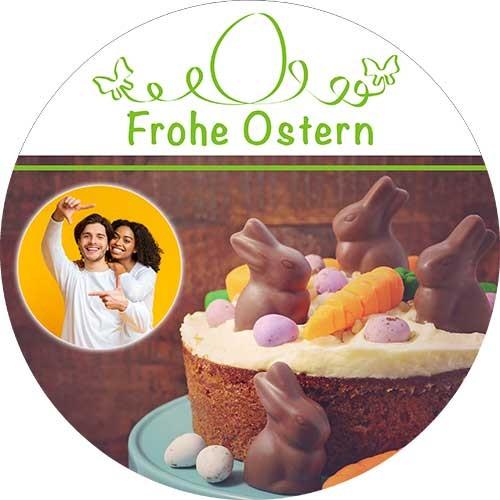 Tortenbild-Tortenaufleger-Ostern-OsterKuchen-rund.jpg