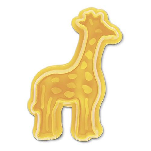 ausstecher_giraffe_praege_stadter1_keks