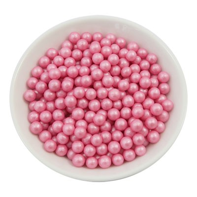 TB-Zuckerperlen-Streudeko-7mm-rosa-oben.jpg