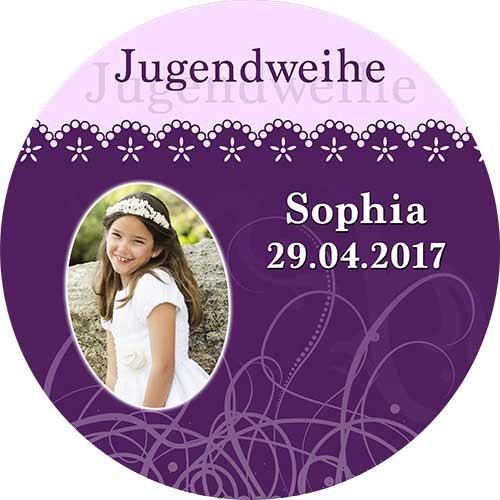 Tortenbild-Tortenaufleger-Jugendweihe-Beere-rund.jpg