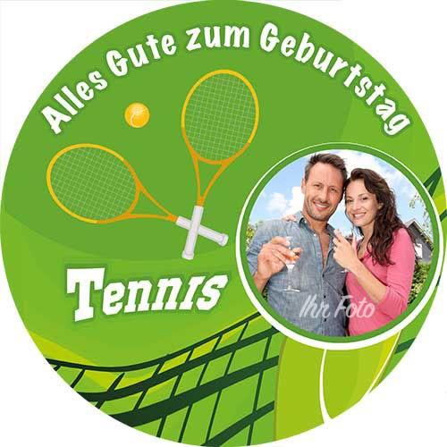 Tortenbild-Tortenaufleger-Tennis-rund.jpg