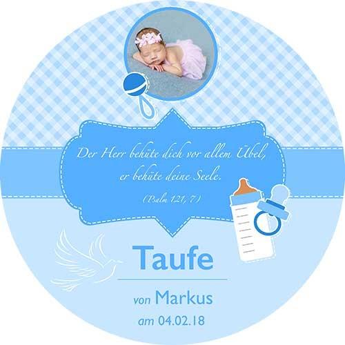 Tortenbild-Tortenaufleger-Taufe-11-Rund-Blau.jpg