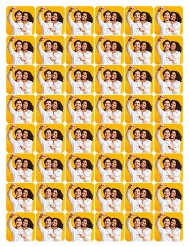 bedruckte-oblaten-petit-fours-48-stueck-3cm.jpg