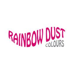 Rainbow-Dust RD