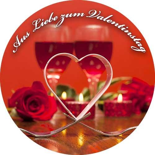 Tortenbild-Tortenaufleger-Valentinstag-10-Rund.jpg