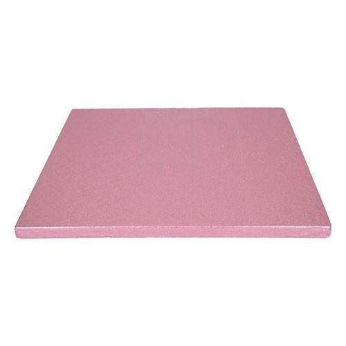 funcakes_cakedrum_tortenplatte_pink_30,5cm_tortenbilddruckerei