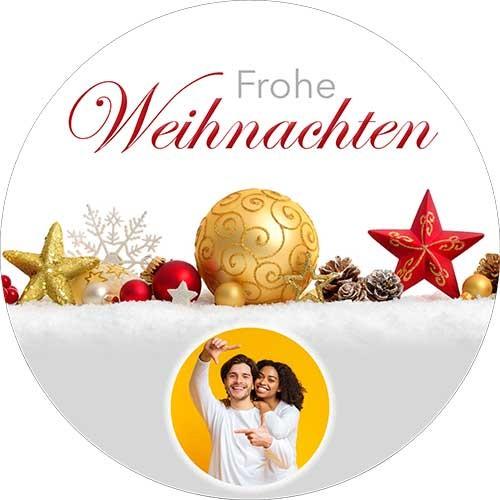 Tortenbild-Tortenaufleger-Weihnachten-Rund-3.jpg