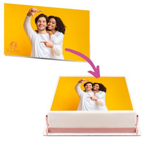 Tortenaufleger-tortenbild-zuckerbild-quadratisch-tortenbild-druckerei