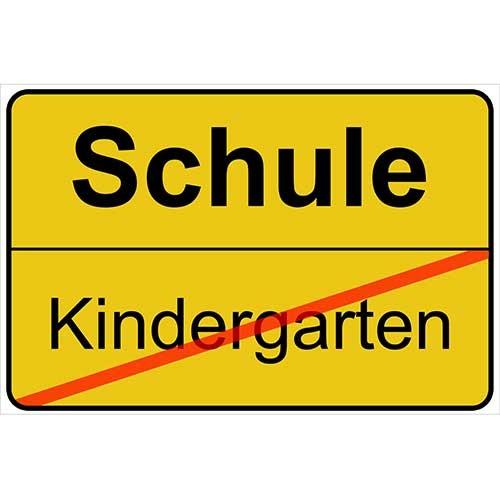 Tortenbild-Tortenaufleger-Schuleinfuehrung-9-Rechteckig-Schild.jpg
