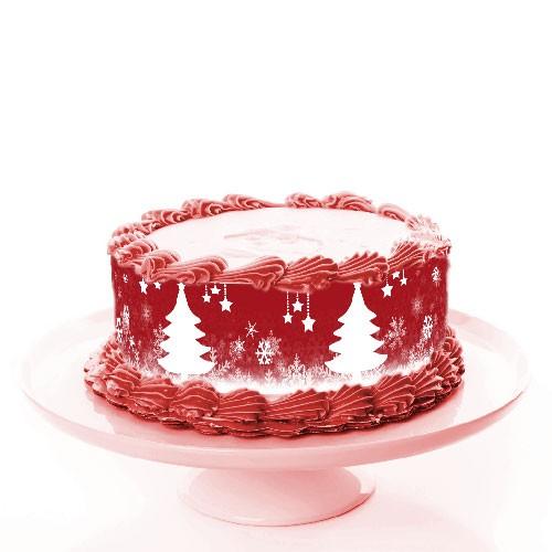 Torte-Tortenband_Weihnachten-1_christmas.jpg