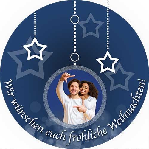 Tortenbild-Tortenaufleger-Weihnachten-Rund-5.jpg