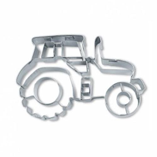 ausstecher_traktor_tractor_keks_staedter