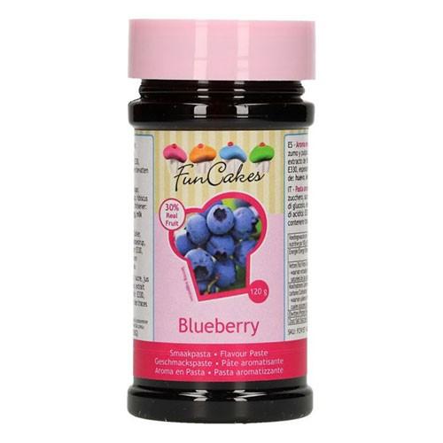 Aroma_Funcakes_Blaubeere_Blueberry