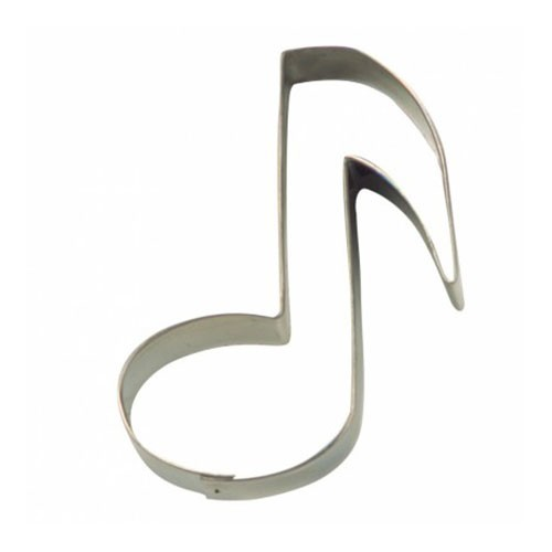 Ausstecher_staedter_note_clef_musik