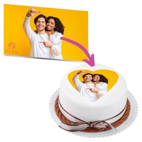 Tortenaufleger-tortenbild-zuckerbild-Herz-tortenbild-druckerei