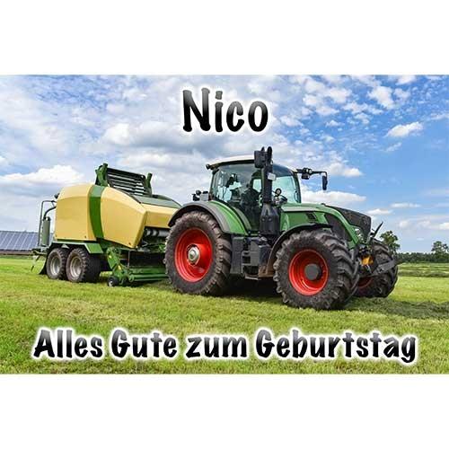 Tortenbild-Tortenaufleger-Traktor-rechteckig.jpg