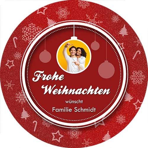 Tortenbild-Tortenaufleger-Weihnachten-Rund-1.jpg