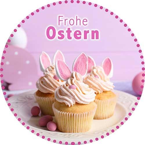 Tortenbild-Tortenaufleger-Ostern-OsterCupCakes-rund.jpg