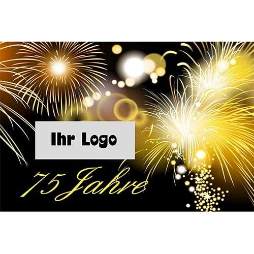 Tortenbild-Tortenaufleger-Firmen-Jubilaeum-Feuerwerk-rechteckig.jpg