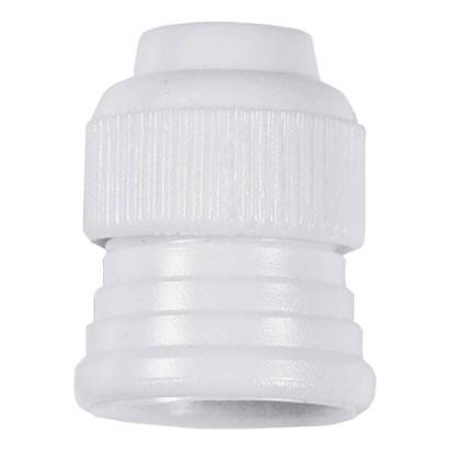 Staedter Adapter für Spritztüllen klein 2tlg