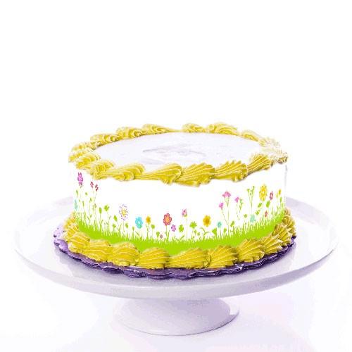 Tortenband_Blumenwiese-2_ribbon_muttertag_tortenbilddruckerei