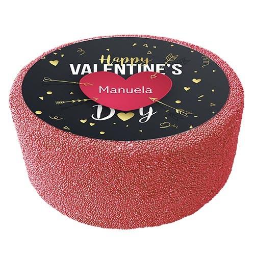 Fototorte-rund-Motiv-Valentinstag-15.jpg