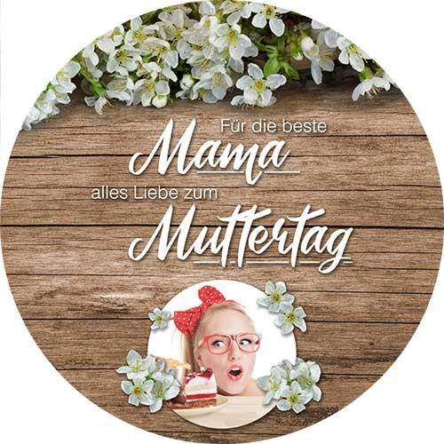 Tortenbild-Tortenaufleger-Muttertag-Motiv-2-rund.jpg