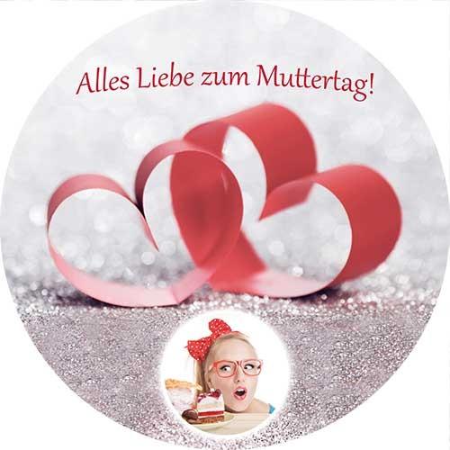 Tortenbild-Tortenaufleger-Muttertag-Motiv-3-rund.jpg