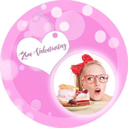 Tortenbild-Tortenaufleger-Valentinstag-2-rund.jpg