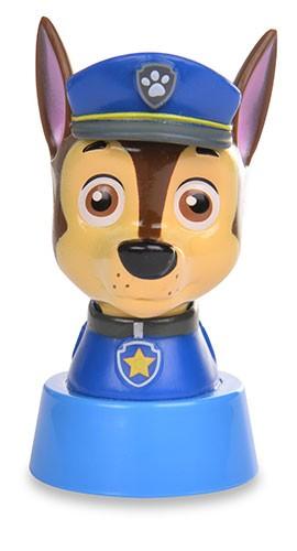40632 Paw Patrol Figur Chase