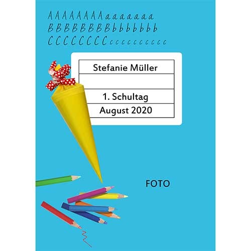 Tortenbild-Tortenaufleger-Schuleinfuehrung-7-Rechteckig-Schreibheft-Blau.jpg